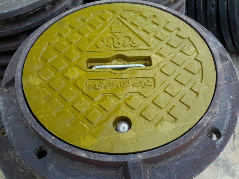 Septic tank, Manhole cover, Composite manhole cover, GRP tank, Polyethylene tank, SMC tank, Cubic modular tank, GRP Manhole, Manhole, Composite, Composite tank, Storage tank, Water tank, Matin, Matin technical design company